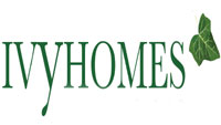Ivy Homes